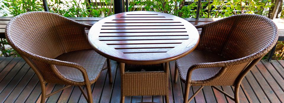 productos_madera3