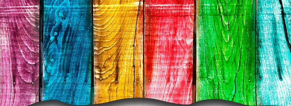 productos_madera4